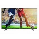 Hisense H65A7100F 4K Ultra HD televizor Cene