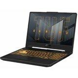 Asus TUF Gaming F15 FX506HC-HN006 (Full HD, i5-11400H, 16GB, SSD 512GB, RTX 3050 4GB GDDR6) laptop  Cene