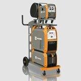 Hugong inverter supermatrix 500 pulse  Cene