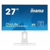 "Iiyama ProLite XUB2792QSU-W1 27"", 2560x1440, 75HZ, 5ms, IPS monitor  Cene"