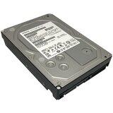 Hitachi HDD 3.5 3TB HUA723030ALA641 7200RPM 64MB SATA3 RFB  Cene