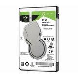 Seagate 1TB 2.5 SATA III 128MB 5.400 ST1000LM048 hard disk Cene