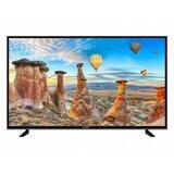 Grundig 49GDU7500B Smart 4K Ultra HD televizor Cene