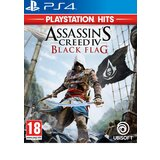 Ubisoft Entertainment PS4 Assassins Creed 4 Black Flag - Playstation Hits igra  Cene