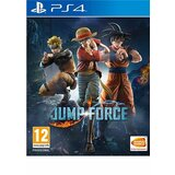 Namco Bandai PS4 igra Jump Force  Cene