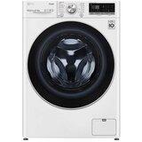 LG F4DV709S1E mašina za pranje i sušenje veša  Cene