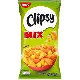 Marbo clipsy mix flips 165g kesa  Cene
