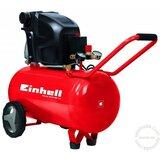 Einhell vazdušni kompresor TE-AC 270/50/10, 4010440  Cene