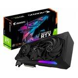 Gigabyte RTX 3070 Ti AORUS 8GB 256bit GV-N307TAORUS M-8GD rev 1.0 grafička kartica  Cene