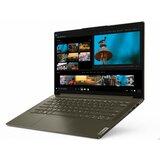 Lenovo Yoga Slim 7 14ITL05 Win 10 Pro 14 IPS FHD i7-1165 G7 16GB 1TB SSB backlit SRB dark moss (82A300CGYA) laptop  cene