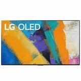 LG OLED65GX3LA Smart OLED televizor Cene
