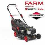 Farm benzinska kosilica za travu FLM4608BS  cene
