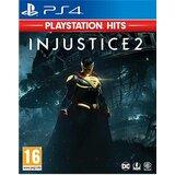 Warner Bros PS4 Injustice 2 Playstation Hits igra  Cene