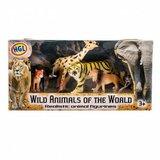 HGL set životinja SV10519 30561  cene