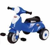 Dečiji tricikl (Model 440 plavi)  Cene