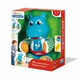 Hasbro interaktivni hippo filippo CL50132  Cene