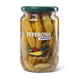 Feferone