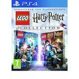 Warner Bros PS4 igra LEGO Harry Potter Collection  Cene