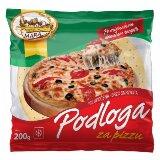 Mara podloga za pizzu 200g  Cene