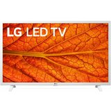 LG 32LM6380PLC LED televizor  Cene