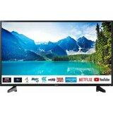 Sharp 2T-C40BG2KE1FB LED televizor  Cene