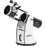 Skywatcher teleskop 200/1200 Dobson FLEX  cene