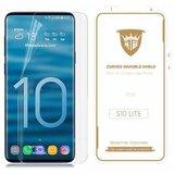 MTB folija za zaštitu ekrana za Samsung Galaxy S10 Lite providna  Cene