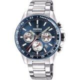 Festina 20560-2 muški analogni ručni sat  cene