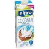 Alpro napitak od kokosa i pirinča 1L tetra brik  cene