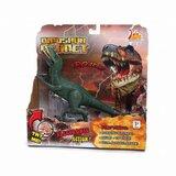 Best Luck dinosaurus BE259023  Cene