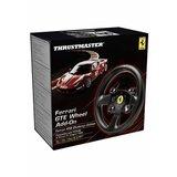 Thrustmaster Ferrari GTE F458 Wheel Add-On PS3/PS4/XBOXONE  Cene