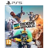 Ubisoft PS5 Riders Republic igra  Cene