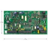 Paradox alarm centrala magelan MG5050 868MHz  Cene