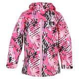 Ellesse dečija jakna za skijanje LINA GIRLS SKI JACKET ELSJ193320-06  Cene