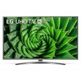 LG 43UN81003LB Smart 4K Ultra HD televizor Cene