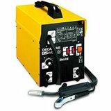 Deca aparat za zavavarivanje STAR 135EVO D241200  Cene