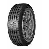 Dunlop 225/40R18 92Y SPORT ALL SEASON XL MFS guma za sve sezone  Cene