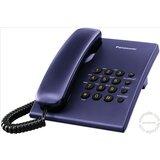 PANASONIC KX-TS500FXC fiksni telefon Cene