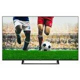 Hisense 65A7300F Smart 4K Ultra HD televizor
