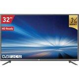 VOX 32DSA311G LED televizor Cene