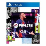 Electronic Arts PS4 FIFA 21  Cene