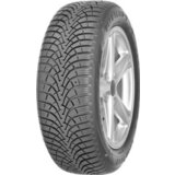 Goodyear 205/55R16 UG 9+ MS 91H zimska auto guma  Cene