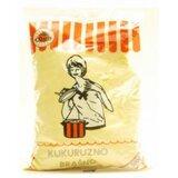 Corn kukuruzno brašno 500g kesa  cene