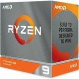 AMD Ryzen 9 3950X procesor Cene