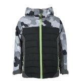Ellesse dečija jakna za skijanje BOB BOYS SKI JACKET ELSJ193304-03  Cene