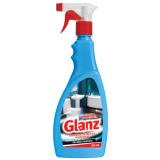 Sredstva za čišćenje sanitarija