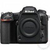 Nikon D500 Telo digitalni fotoaparat Cene