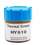 Halnziye HY610 TERMALNA PASTA 30G  Cene