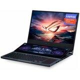 "Asus GX550LWS-HF046T 15,6""/16 GB/1 TB SSD/RTX 2070/Windows 10 Home laptop  Cene"