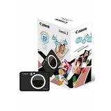 Canon Zoemini S MBK + 30 Sheets kamera  Cene